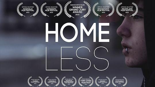 homeless horizontal.jpg