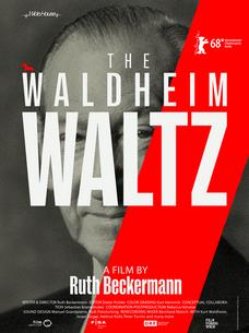 waldheim english poster berlin logo.png