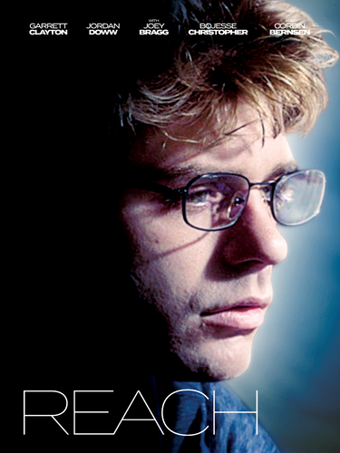 Reach 3x4 Poster.png