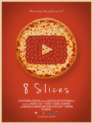 8 Slices 3x4 Poster.png