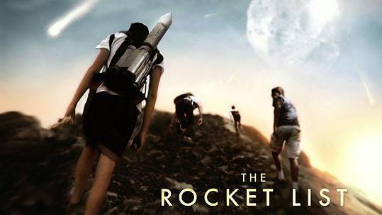The Rocket List itunes.jpg