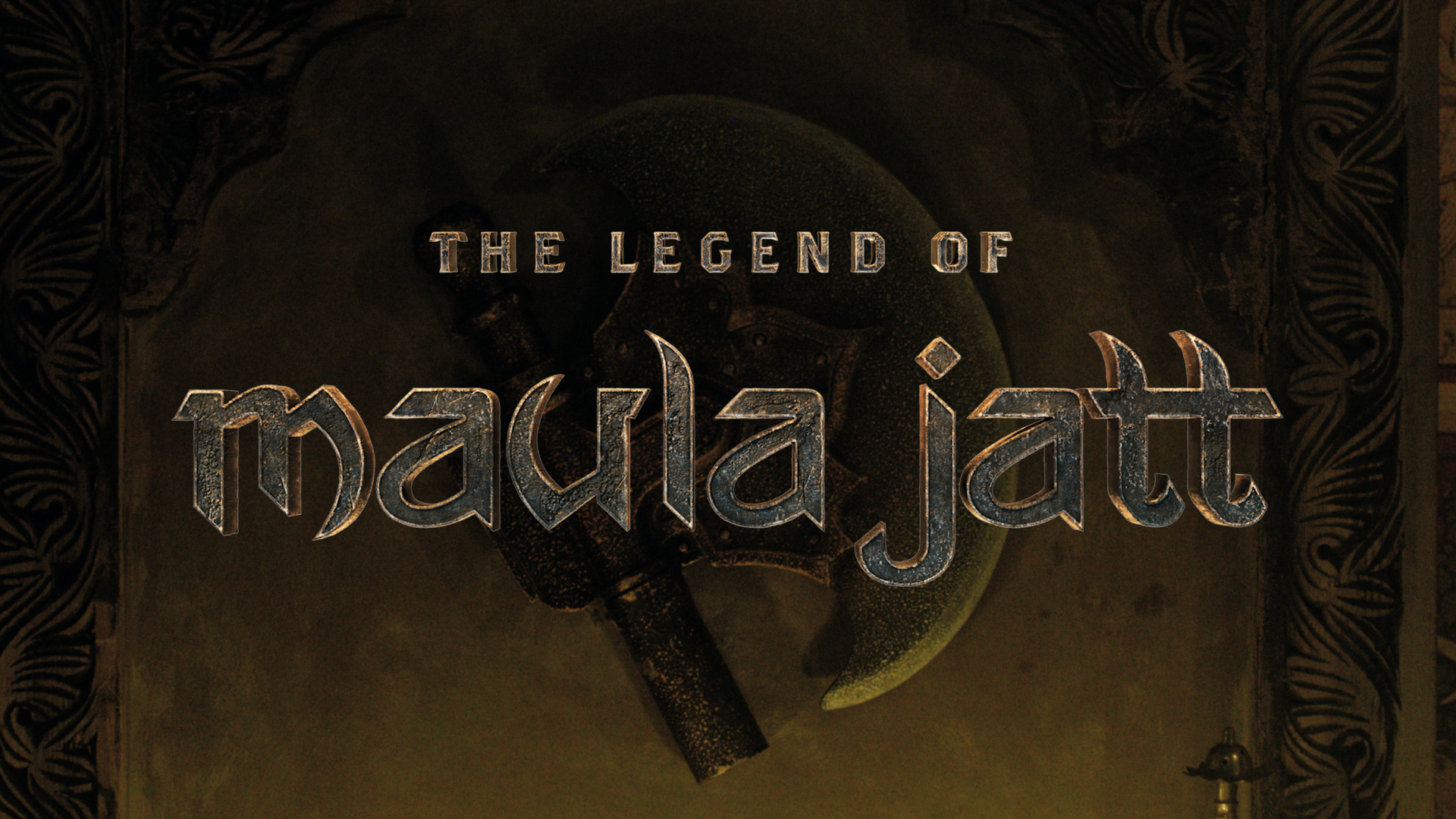 The Legend of Maula Jatt Horizontal.png