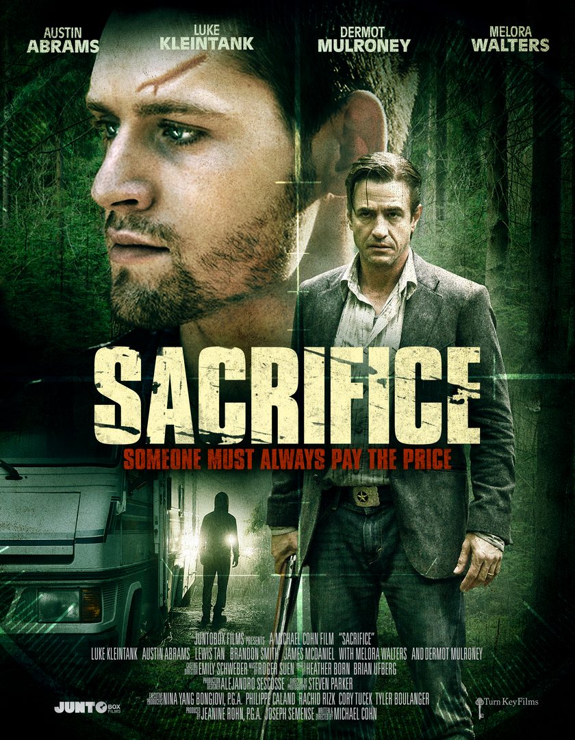 sacrifice new poster.png
