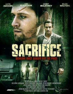 sacrifice new poster.png