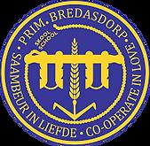 Laerskool bredasdorp, Bredasdorp Primary