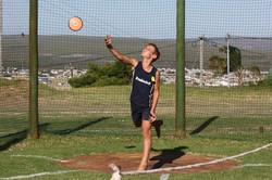 Laerskool Bredasdorp Sport