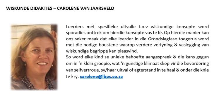 Carolene van Jaarsveld.PNG