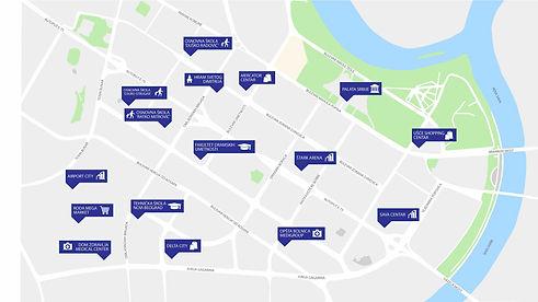 zeptera-mapa-bez-pina.jpg