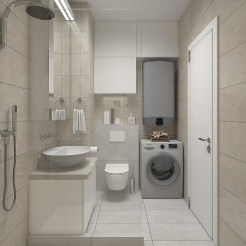 2.20-kupatilo-min.jpg