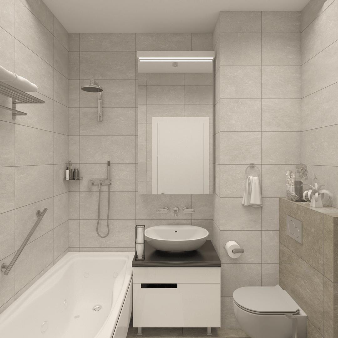 1.8-kupatilo-min.png
