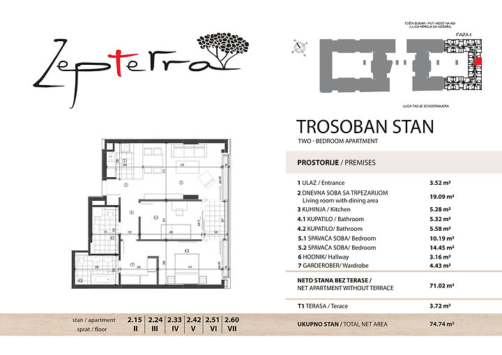 TROSOBAN STAN 2.15, 2.24-1.jpg