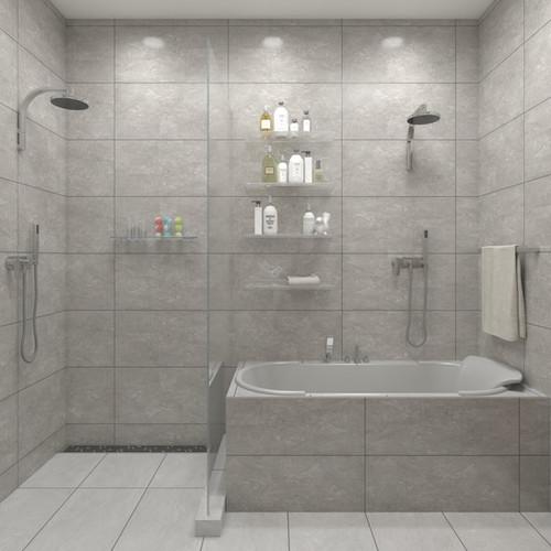 3.20-kupatilo-min.jpg