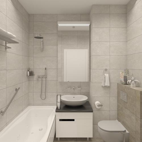 1.8-kupatilo.png