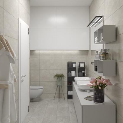 2.25-kupatilo.jpg