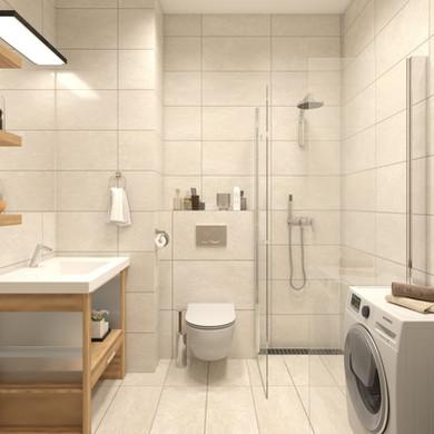 3.23-kupatilo-min.jpg