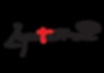 zepterra-logo_png.png