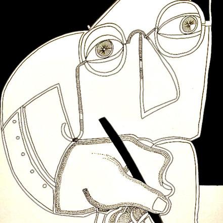 ''The Writer'' (2017)