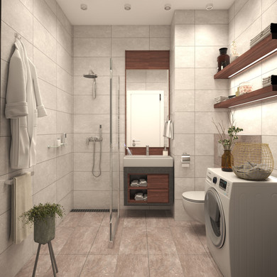2.14-kupatilo-min.jpg