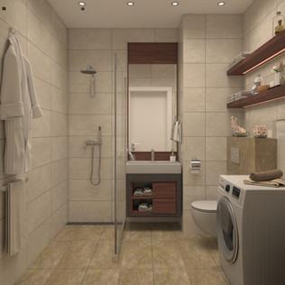 1.6-kupatilo-min.jpg