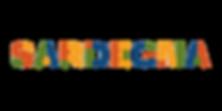 logo-FSFC-png.png