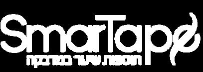 לוגו סמארטייפ לבן.png