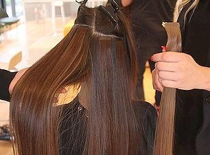 blog-145-om-hair-4.jpg