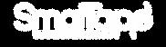 לוגו לבן באנגלית.png
