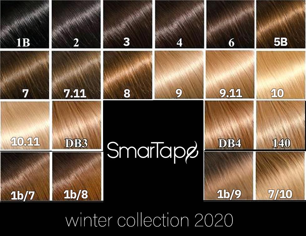 color  ring smartape.png