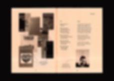 ProgressMapBooks.jpg