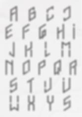Alphabet.png