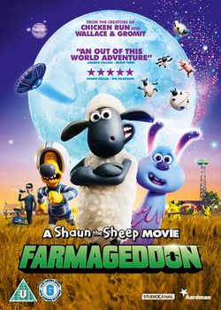 Shaun_movie_Farmageddon_poster