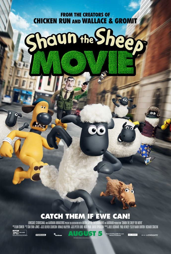 Shaun_movie_poster