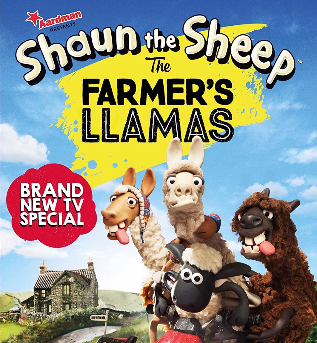 Farmers_llamas_edited