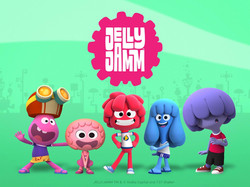 Jelly_Jamm_poster