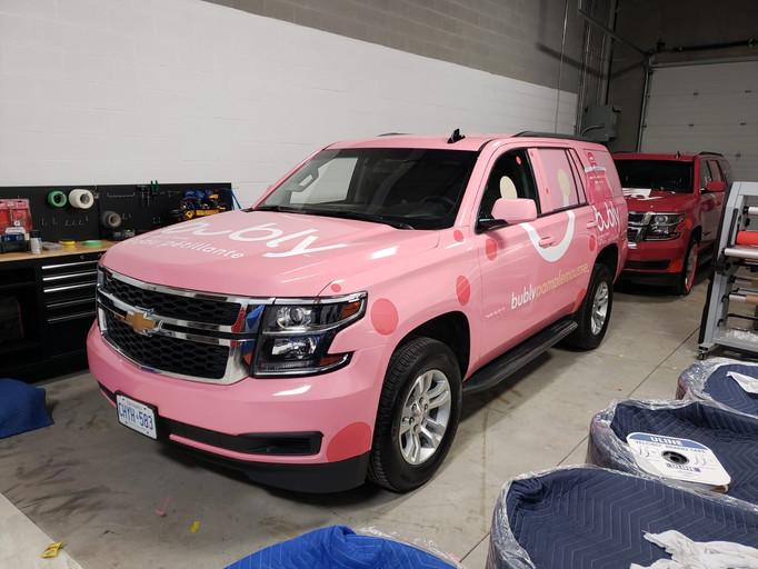 tahoe pink 3.jpg