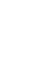 route44_badge_white_small.png