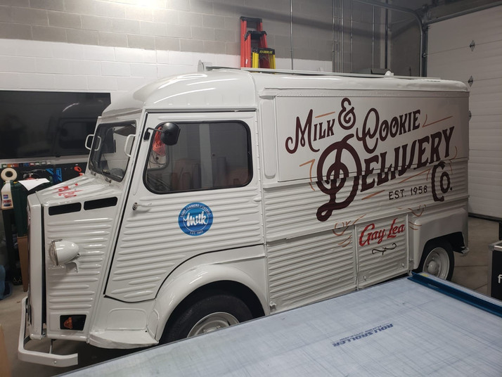 milk truck 5.jpg