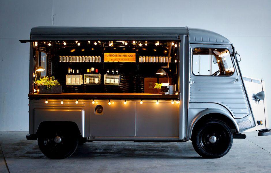 milk truck 2.jpg