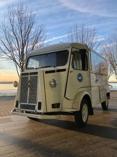 milk truck 6.jpg