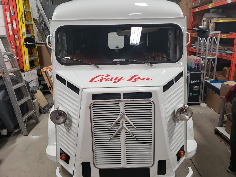 milk truck 3.jpg