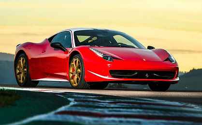 2014-Ferrari-458-Italia-Niki-Lauda-3.jpg