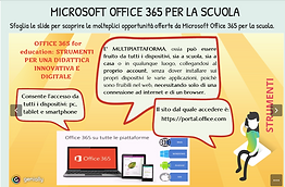 microsoft 365.png