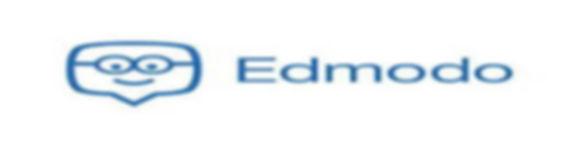 EDMODO.jpg