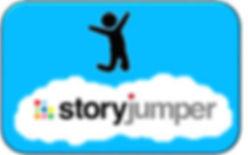 storyjumper.jpg