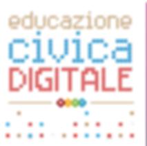 educazione civica digitale .png
