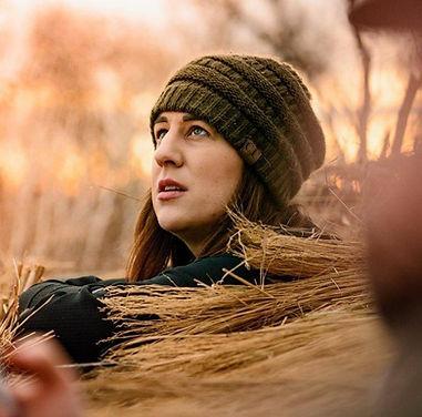 Lindsey Bodamer