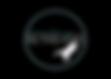 BR Logo - Black-Teal.png