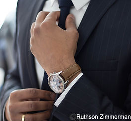 ruthson-zimmerman-Ws4wd-vJ9M0-unsplash_e
