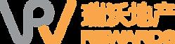 laser cut logo.png