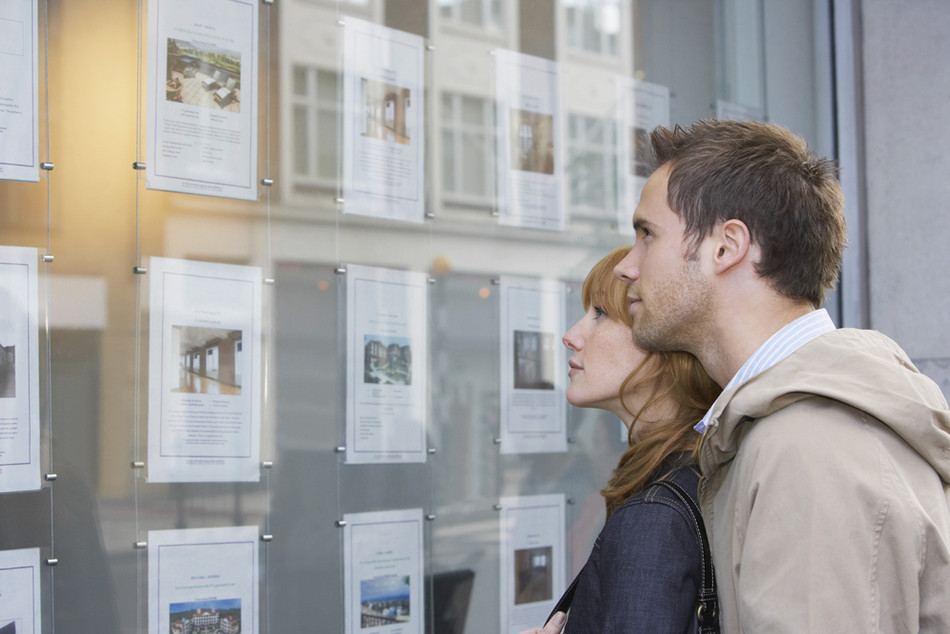 How to choose the right home loan